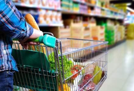 Coronavirus   Cumpărături la ușa ta sau cum ajutăm bătrânii cu cumpărături pe perioada carantinei