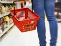 Soluții de cumpărături pentru...