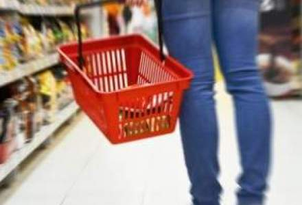 Soluții de cumpărături pentru vârstnici și persoane cu dizabilități în timpul restricțiilor impuse în pandemia Coronavirus. Retailerii și ONG-uri sar în ajutor