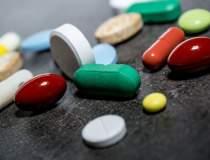 Antibiotice Iaşi întrerupe...