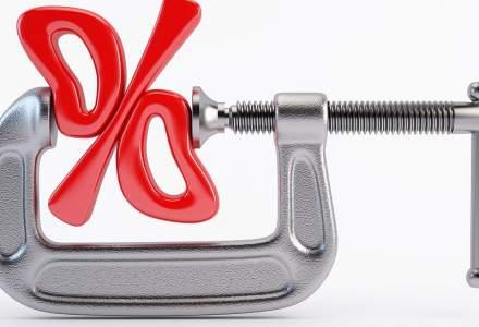 ASF reduce cu 25% comisioanele brokerilor, fondurilor de pensii si investitii