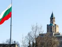 Bulgaria anunță măsuri de...