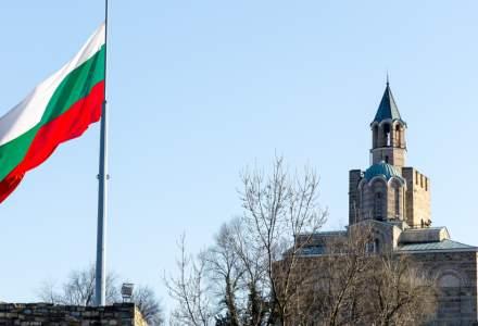 Bulgaria vrea să adopte măsuri de 2,48 miliarde de dolari pentru a contracara impactul pandemiei