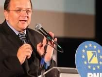 Preşedintele CJ Suceava,...