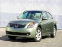 Nissan va disponibiliza 3.500...