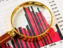 FMI: Tarile emergente sunt...