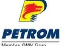 Petrom va ieftini benzina cu...