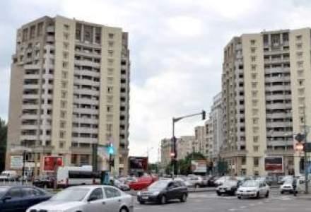 Cum au evoluat chiriile apartamentelor in cartierele din marile orase