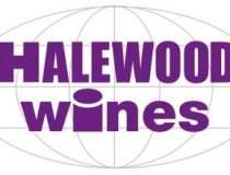 Halewood are o noua divizie...
