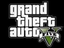 Analist: Jocul GTA V s-ar...