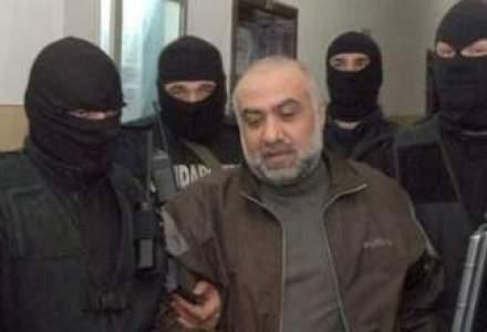 Hayssam: S-a luat de bun ca sunt terorist, dar nu vede nimeni cele 5.000 de locuri de munca create de mine