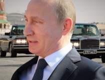COVID-19 | Putin amână...