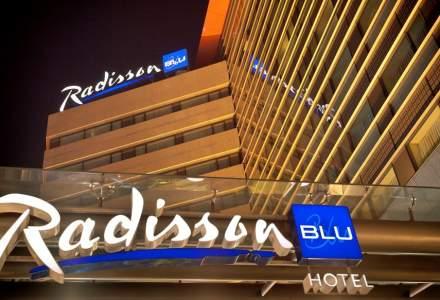 COVID-19 | Hotelul Radisson Blu din București donează măști și produse de igienă și dezinfectare Spitalului Dr. Ion Cantacuzino
