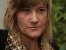 Isabelle Pleska, Bricostore...