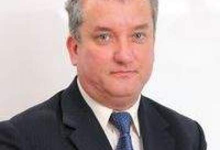 Cum afecteaza criza financiara afacerile locale ale companiei Cushman & Wakefield