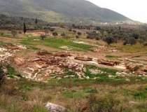 O noua atractie in Grecia: un...