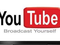 YouTube permite streaming...