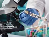 Studiu Oxford: Coronavirus ar...