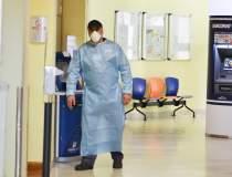 GCS: Cei mai mulți bolnavi de...