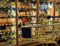 Nielsen: Vânzările de produse...