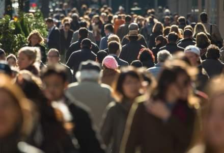 400.000 de contracte de muncă suspendate până în prezent