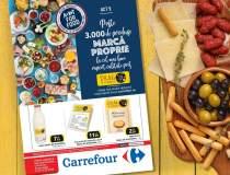Coronavirus| Carrefour...