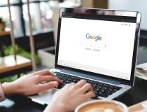 Coronavirus: Google pune la...