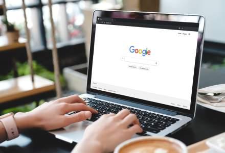 Alphabet, compania-mamă a Google, pune la bătaie 800 de mil. de dolari în lupta împotriva noului coronavirus