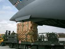 45 de tone de echipamente...
