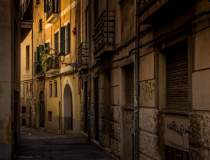 Spania: 832 de persoane...