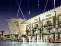 Cum arata cel mai mare mall...
