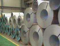 ArcelorMittal va reduce...