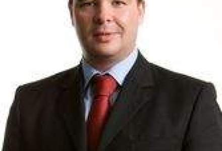 Grupul imobiliar neo-zeelandez Goodman deschide birou in Romania