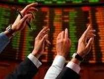 Consiliul Bursei de Valori a...