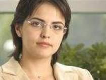 Luiza Moraru, CBRE|Eurisko:...