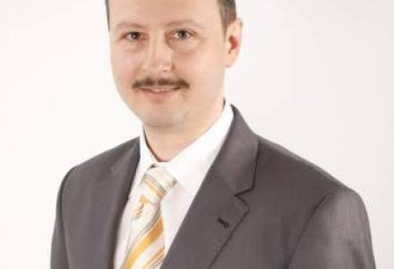 Doar 3 jucatori pe piata glossy. Apostoloiu, CEO Burda Romania: Pana la aprobarea tranzactiei de catre Concurenta, nu facem schimbari
