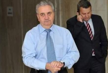 """Ministerul Finantelor da cu """"praf in ochi"""" societatii civile pe tema rectificarii bugetare"""