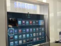 Samsung: Aproape un sfert...