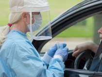 Asigurări auto: Cum operează...
