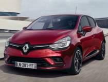Renault: Toate fabricile, cu...