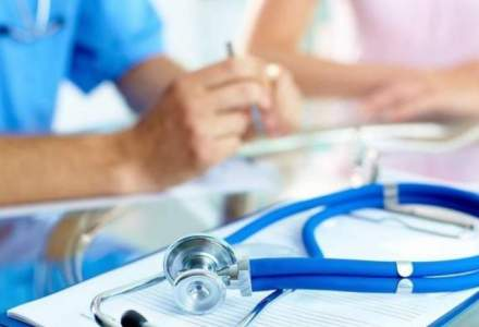 """Institutul Socola motivează concedierile a 90 de cadre medicale: """"Bani insuficienți pentru salarii și suspiciuni de fraudare a concursului"""""""
