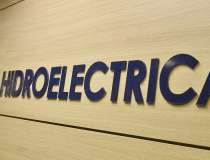 Hidroelectrica sponsorizează...