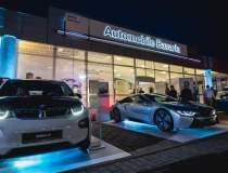 Automobile Bavaria introduce...