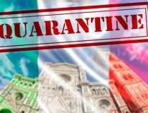 Expert: Italia ar trebui să...