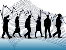 Boloș | Șomajul tehnic poate...