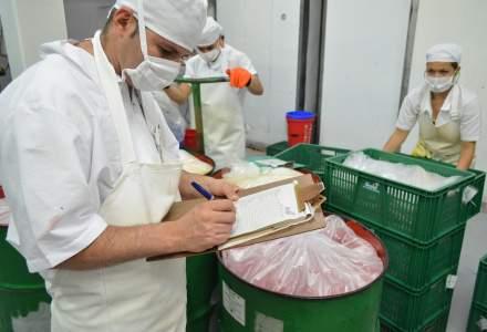 COVID-19   Asociația de Distribuție de Bunuri din România solicită premierului încadrarea distribuției de bunuri ca SECTOR STRATEGIC