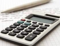 Bugetul de venituri și...