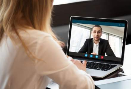 Trend Consult și Ascendia lansează cursurile online de formare profesională eJourneys