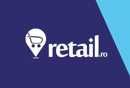 InternetCorp relansează retail.ro, proiect de publishing cu noi servicii de promovare, dedicat industriei de retail