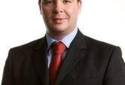 Grupul imobiliar neo-zeelandez Goodman intra pe piata din Romania